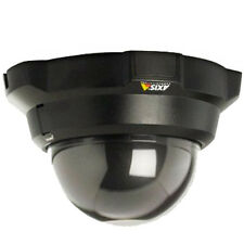 Axis Communications P3301 IP / Network Camera with 2-Way Audio (Black Housing)