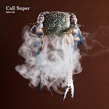 Call Super - fabric 92 Call Super [CD]