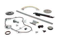Kit de la cadena de distribución Opel Vectra 2.2 10/03 - TCK5