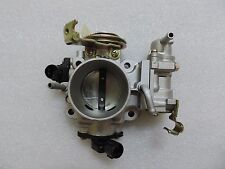 NEW GENUINE HONDA CRV THROTTLE BODY 2.0 , B20B, 10/97-11/01 97- 01 THCR