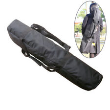 Telescope Shoulder Bag Carrying Case backpack fr Celestron AstroMaster 90EQ 90AZ