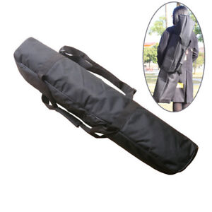 Telescope Carrying Soft Case Shoulder Bag for Celestron AstroMaster 90EQ 90AZ