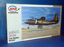 MPM 1/72 72564 Douglas A-20J / A-20K Havoc - Model Kit
