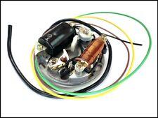 Zündung mit BREMSLICHT 6V 17W Kreidler MF 22 23 Florett RS LF Mofa Moped Mokick