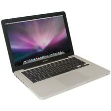 Keyboard Silicone Skin Case Cover For Macbook 13 inch Unibody, Macbook Pro, Air