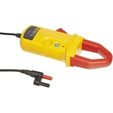 Fluke I1010 Acdc Current Clamp For Dmms 600v Voltage 600a Ac 1000a Dc Curre