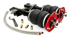 Airlift Performance Front Air Suspension Kits for 16-19 Chevrolet Camaro # 78564