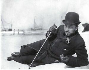 Prince Eugen of Sweden   1893