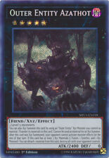 Outer Entity Nyarla EP14-JP043 Yugioh Japanese Rare