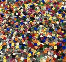 Mattoncini Lego assortiti