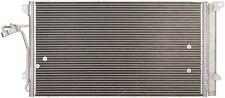 Spectra Premium Industries, Inc.   A/C Condenser  7-3294