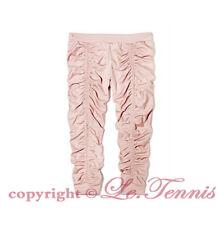 Adidas Stella Mccartney Studio 3/4 Tight Mallas Yoga Gimnasio Pantalones Capri -
