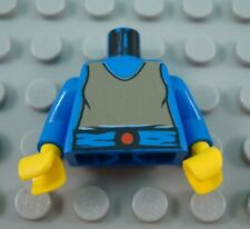LEGO Star Wars Padme Minifigure Torso Body Part