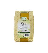 Fuchs Professional Curry Goldelefant Pack (3x1 kg) 3000g 4053697200433