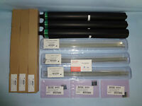 3 SET Drum KIT Color 013R00603 13R603 for Xerox DocuColor DC 240 242 250 252 260