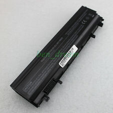 For Dell Latitude E5440 E5540 Laptop Battery Type VV0NF NVWGM