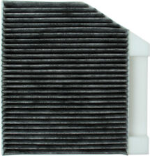 Corteco Cabin Air Filter fits 2015-2015 Mercedes-Benz C300 C400  WD EXPRESS