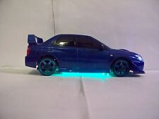 XMODS AWESOME UK SUBARU  LOADED READ BELOW WOW AMAZING ULTRA RARE CAR