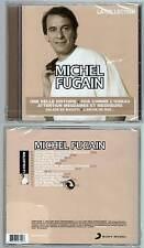 """MICHEL FUGAIN """"La Collection"""" (CD) 1996-2011 NEUF"""