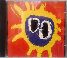 Primal Scream - Screamadelica (CD 1992)