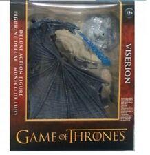 Game of Thrones Deluxe Box - Viserion (Ice Dragon) Action FigureMcFarlane Toys