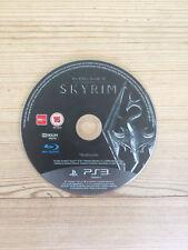The Elder Scrolls V: Skyrim für PS3 * Disc Nur *