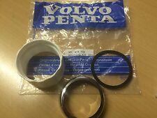 VOLVO Penta/Mounting Kit/874733/pezzo di ricambio/strumenti/kit di montaggio/