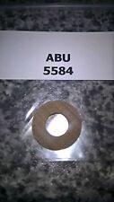 Abu Base Drag Washer, For ABU 503 & 505 & Abumatic 170. Abu Ref: 5584.