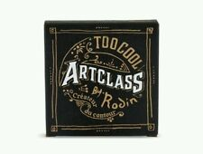 Too cool for school art class by RODIN Highlighter Shading Powder (9.5g)