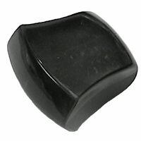 New Goodmark Black Plastic Seat Adjustment Knob Fits Cutlass Salon GMK401256570