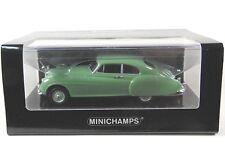 Bentley Type-R Continental (vert) 1955