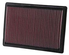 33-2295 K&N Luftfilter für Chrysler Dodge 300 300C Challenger Lader Magnum