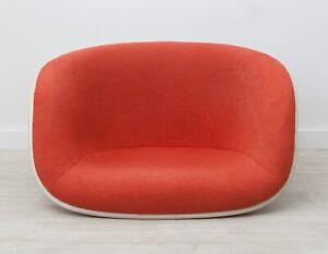 La Fonda Chair - Sitzschale - Charles & Ray Eames - Herman Miller