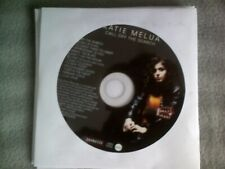 KATIE MELUA CALL OFF THE SEARCH*CD ALBUM*THE CLOSEST THING TO CRAZY**DISC ONLY**