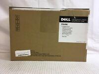 OEM Genuine Dell Imaging Drum 2330 2350 3330 3333 PK496 ✅❤️️✅❤️️NEW
