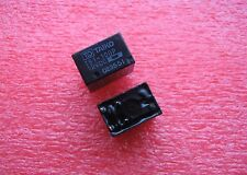 2 x TAIKO TB1-100P 12VDC 25A MINIATURE PCB FORM C AUTOMOTIVE RELAYS (NEW)
