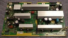 Panasonic TH-42PX80U TNPA 4393 Y Main Board