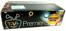 Tivo Premiere Series 4 TCD746500 DVR New in Open Box 1080p 75 HD Hours