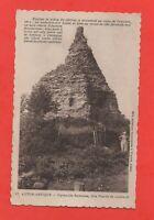 AUTUN - Pyramide romaine   (B9300)