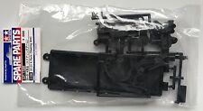Tamiya 51508 XV-01 K Parts (Brazo De Dirección) (XV01/XV-01T/XV-01TC) nuevo en paquete
