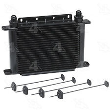 Hayden 778 Automatic Transmission Oil Cooler