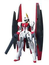 NEW ROBOT SPIRITS Side MS Gundam00 GN ARCHER Action Figure BANDA TAMASHIINATIONS