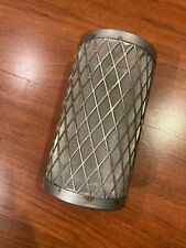 41280 Y Strainer Screen Filter, 3""