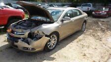 Driver Left Rear Knuckle/Stub Fits 04-12 MALIBU 175649