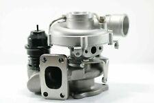 Volvo 850 S70 S80 V70 2.5 TDI 140HP 5314 988 6709 8601639 Turbocharger Turbo