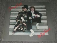 One Step Forward JoAnn And Monte~SEALED~1979 Private Folk Pop~FAST SHIPPING!!!