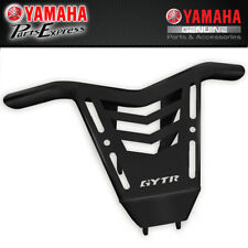 YAMAHA GYTR MX FRONT GRAB BAR YAMAHA 09-16 YFZ450R SE YFZ450X 18P-F84L0-S0-00