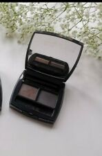 Chanel Brow Powder Duo 50 Brun