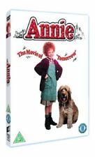 , Annie [DVD], New, DVD