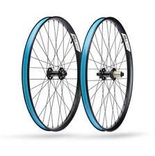 Ibis 738 Alloy 27.5+ Enduro wheelset  HG Body